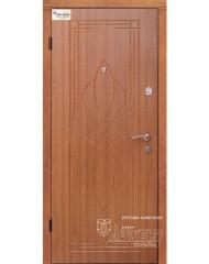 Входная дверь Abwehr Argo