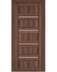 Межкомнатная дверь Terminus Sweet Doors мод. 107 Миндаль глух.