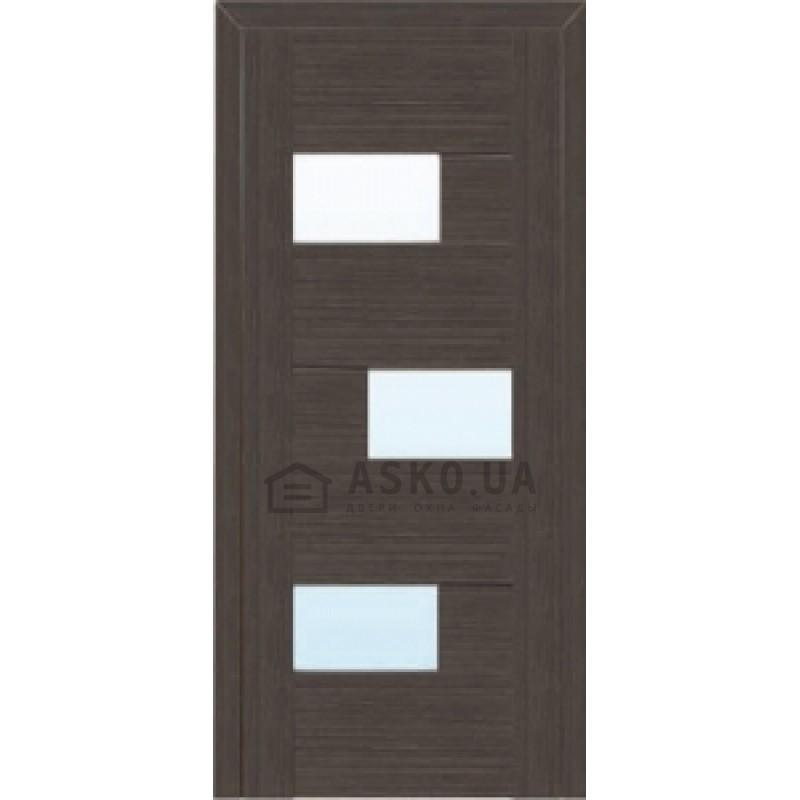 Межкомнатные двери Ваши Двери