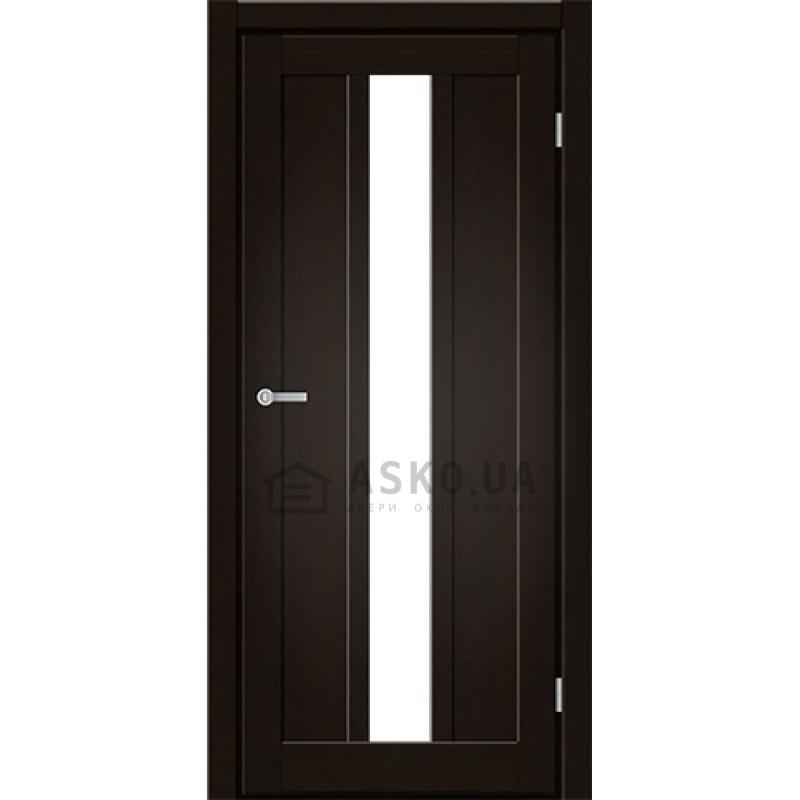 Межкомнатные двери Art Door