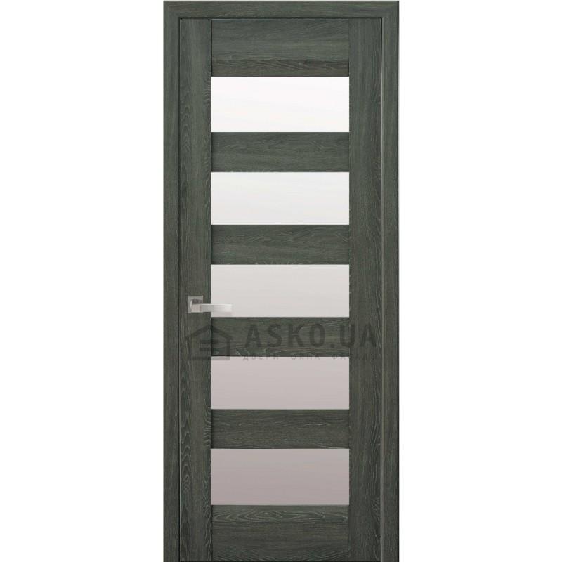 Межкомнатные двери Лидерти