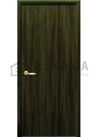Межкомнатные двери Новый Cтиль